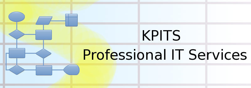 KPITS Creates web sites that speak to your customer through solid marketing